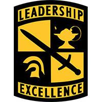 Commissioning: UAB Army ROTC