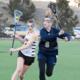 CU Women's Club Lacrosse: Mile High Invitational