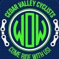 W.O.W Rides - Wednesday on Wheels
