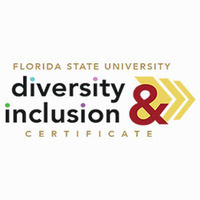 D& I Core Session 2 - Cultural Competence in Administration & Management (PDDI03-0013)