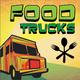 Santa Cruz Food Truck Party