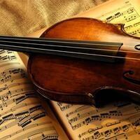 Campus Orchestra & Repertoire Singers