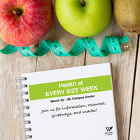 Health at Every Size Week