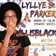 JILLISBLACK - Lyllye B. Parker Womxn of Color Speaker Series