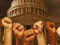 Teaching for Social Justice & Democracy Speaker Series: Dr. Ewa McGrail
