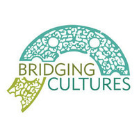 Bridging Cultures II :  Cross-Cultural Encounters - with IES  (CSBC02-0016)