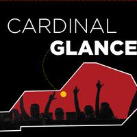 Cardinal Glance - Owensboro, KY