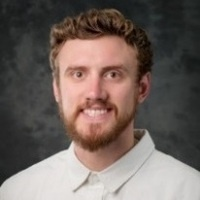 PhD Defense: Kevin Phillips, MS