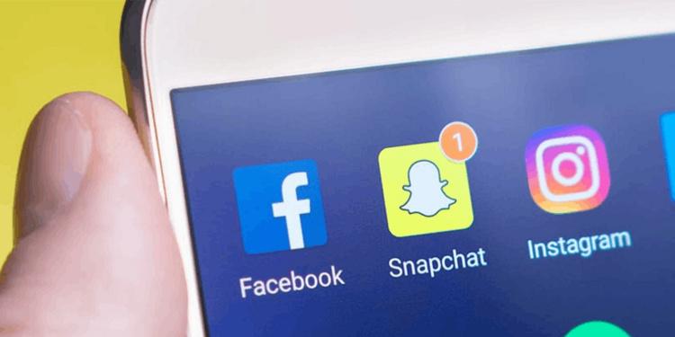 Farm Social Media Bootcamp - Lexington