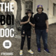 Boi Doc + Film Makers - a film screening with Q&A