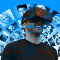 Virtual Reality Fundamentals | LearnX