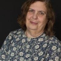 Arlene Forman Retirement Party