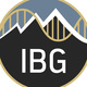 IBG Mini Conference