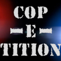 LUPD Culinary Cop-E-Tition | Dining Services