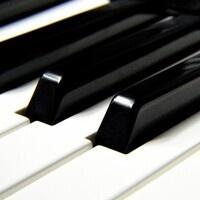 Graduate Recital: Ryan Senger, piano