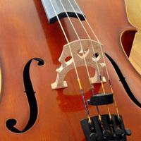 Graduate Recital: Jingjing Hu, cello