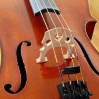 Graduate Recital: Nomin Zolzaya, cello