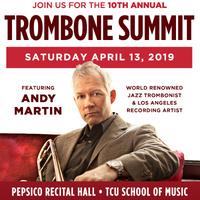 TCU Trombone Summit