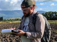 Art and Archaeology DeTOUR℠ with Alex the Archaeologist