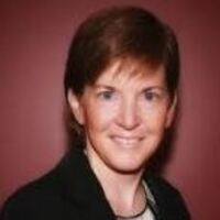 Dr. Jenny Bloom's Appreciative Administration
