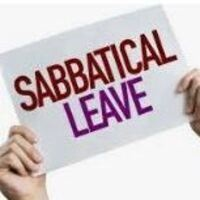 How to Submit a Quality Sabbatical Application