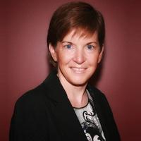 Dr. Jenny Bloom's Appreciative Advising