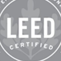 LEED Training Workshop