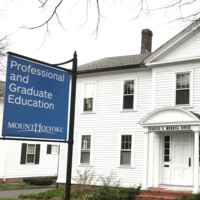 Professional and Graduate Education