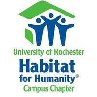 Habitat for Humanity Awareness Benefit Dinner