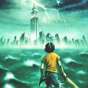 Aliens, Demigods, and Supercrips! Oh My!: Deconstructing the Supercrip