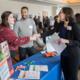 Social Services Recruitment Fair