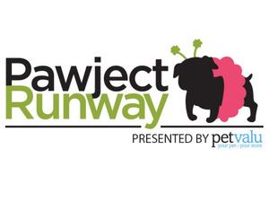 Pawject Runway