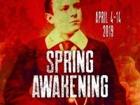 CEL/MMNT Fusion Discussion: Spring Awakening