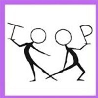 TOOP Presents- Significant Other