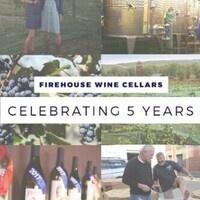 5th Birthday Celebration
