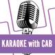 Chili's Karaoke