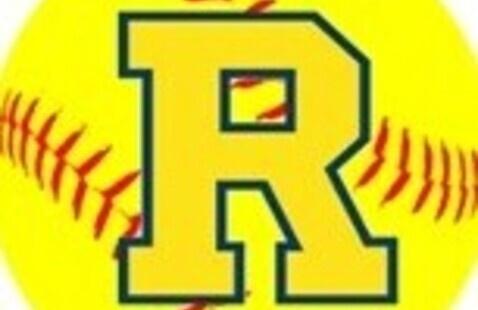SUNY Brockport vs Rochester