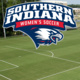 USI Youth Soccer Camp