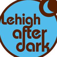 Drag Show   Lehigh After Dark