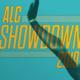 ALC Showdown