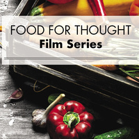 Food for Thought Film Series - Inhabit A Permaculture Perspective