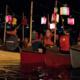 Canoe Sing