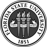19th Annual Undergraduate Research Symposium