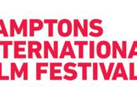 27th Annual Hamptons International Film Festival