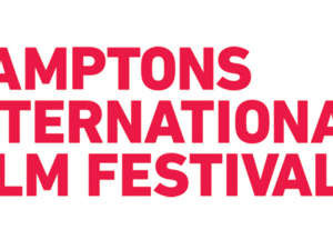 28th Annual Hamptons International Film Festival