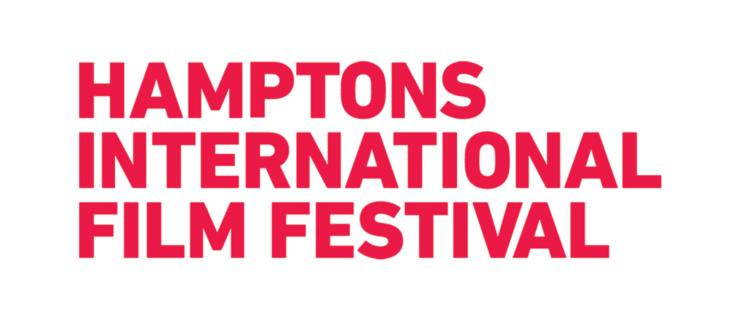 28th Annual Hamptons International Film Festival