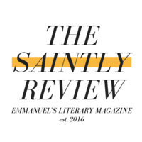 The Saintly Review