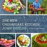 History Happy Hour - The New Chesapeake Kitchen