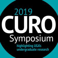 2019 CURO Symposium