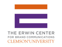 Erwin Center Speaker Series Presents J.D. Tuminski of Def Jam Recordings